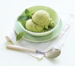 Avocado Mint Sorbet Recipe – Grow Lots of Mint & Enjoy!